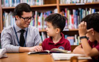 Great Hearts Arizona Teacher Salaries
